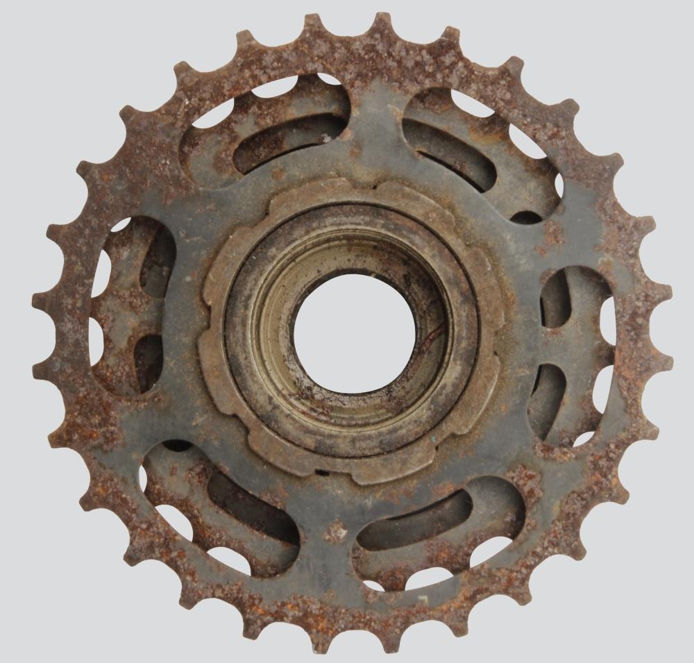 bike-633208