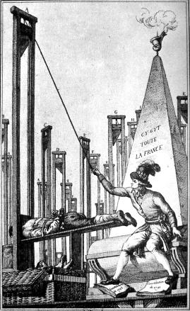 Robespierre_exécutant_le_bourreau.jpg