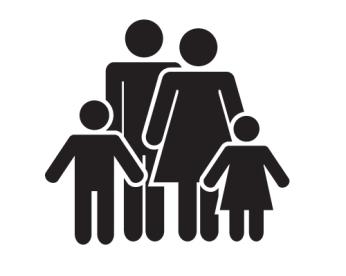 family2_0.jpg.pagespeed.ce.j5RyGzxzVQ